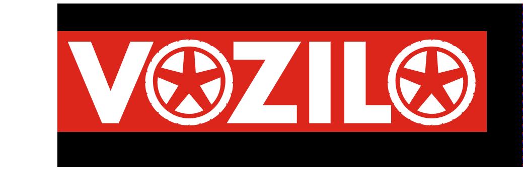 VOZILO.bg
