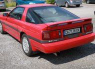 TOYOTA SUPRA 3.0 Turbo Targa
