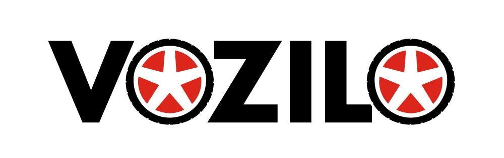Какви са предимствата при използване услугите, предлагани от VOZILO?