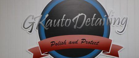 Какво е автомобилен детайлинг?