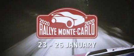 Скоро започва WRC 2020
